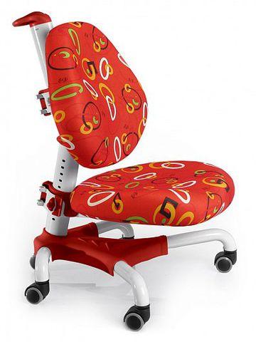 Детское кресло Mealux Champion Y-718