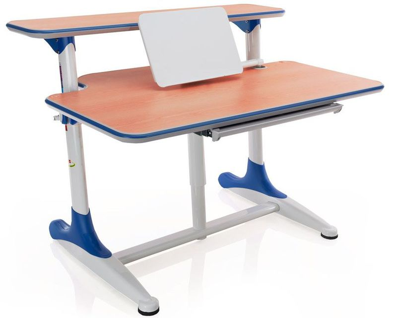 Детский стол Mealux BD-205