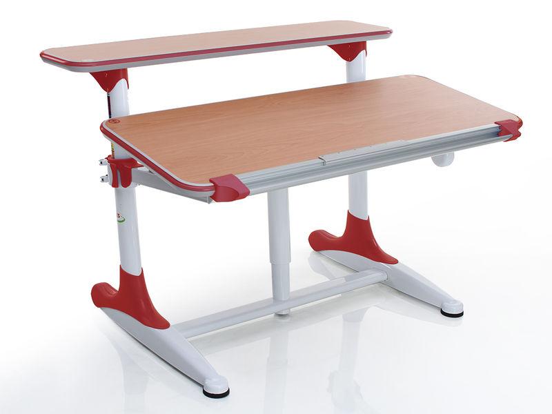 Детский стол Mealux Dali