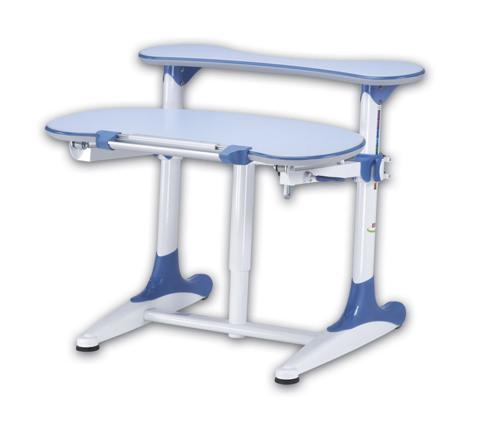Детский стол Mealux Milan BD-306