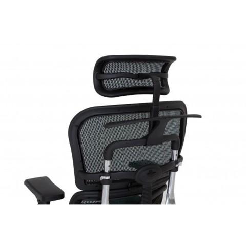 Компьютерное кресло Ergohuman PLUS Legrest