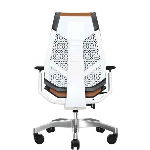 Компьютерное кресло «GeniDia LUX»