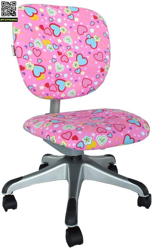 Кресло детское LIBAO LB-C19