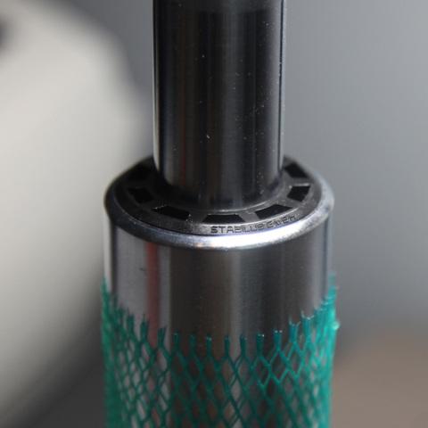 Универсальный газ-патрон (газ-лифт) для кресла Stabilus