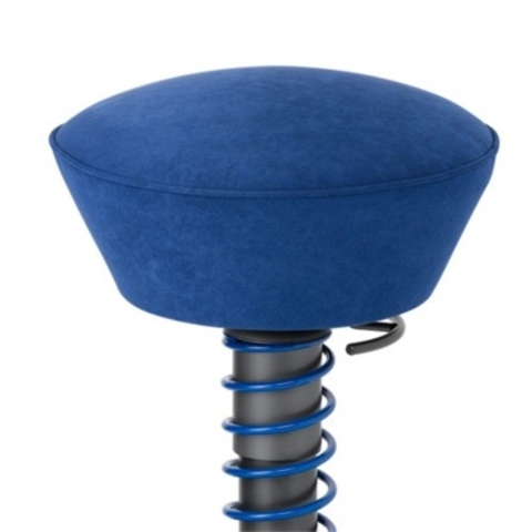 Динамическое кресло Swopper Classic