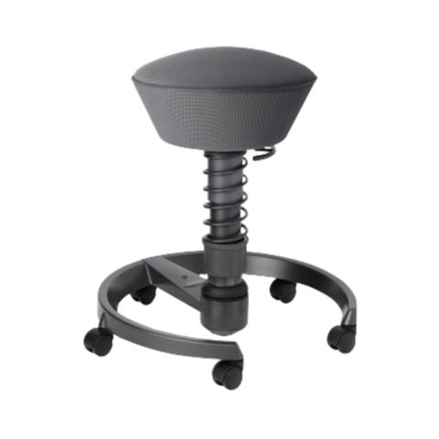 Динамическое кресло Swopper Air