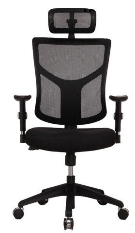 Эргономичное компьютерное кресло Star Euro