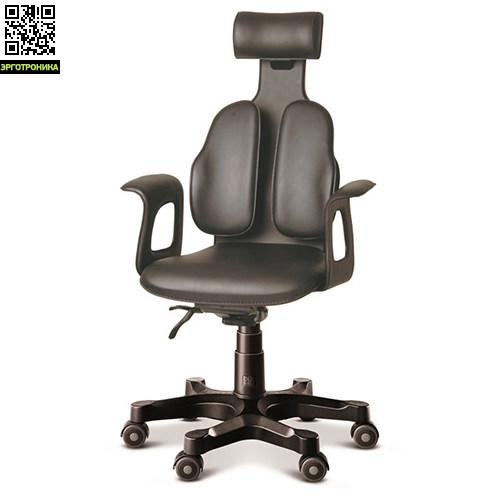 Кресло для руководителя DUOREST CABINET DR-120