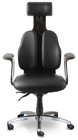 Кресло для директора Duorest CABINET DD-130
