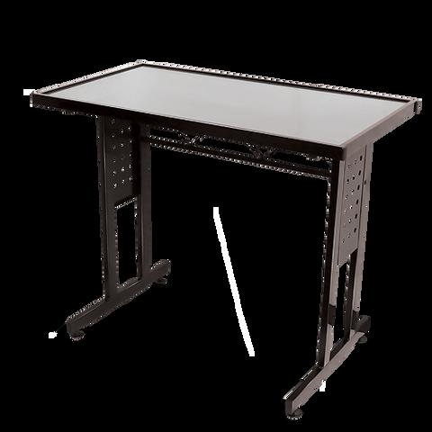 Стол CMT-105