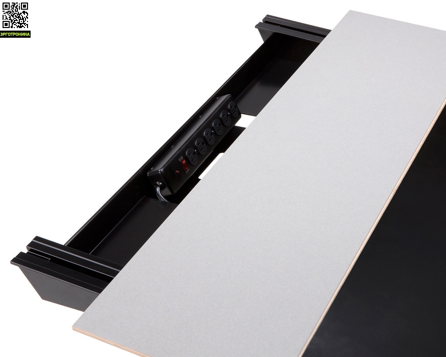 Инновационный стол Envelop
