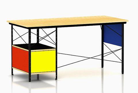Стол Eames Desk Unit