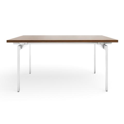 Стол Antenna® Desk