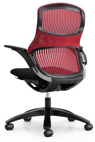 Офисное кресло Generation
