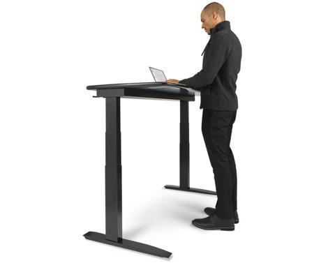 Умный стол Stir M1