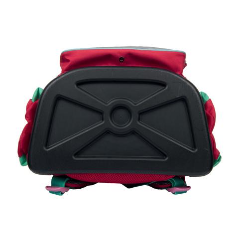 Школьный ранец DerDieDas 404 X-Light со светодиодами