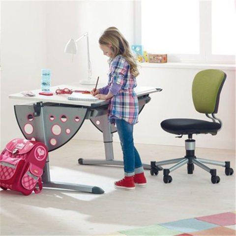 Детское кресло Kettler Ben (синий)