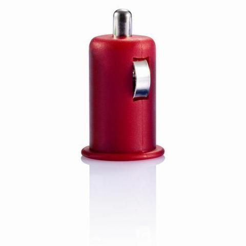 Зарядное устройство USB для автомобиля Micro Car