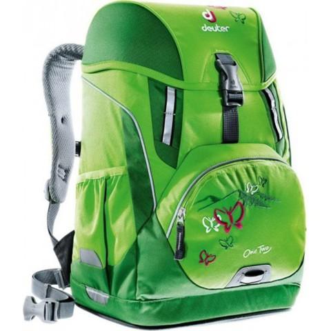 Школьный рюкзак OneTwo набор 1