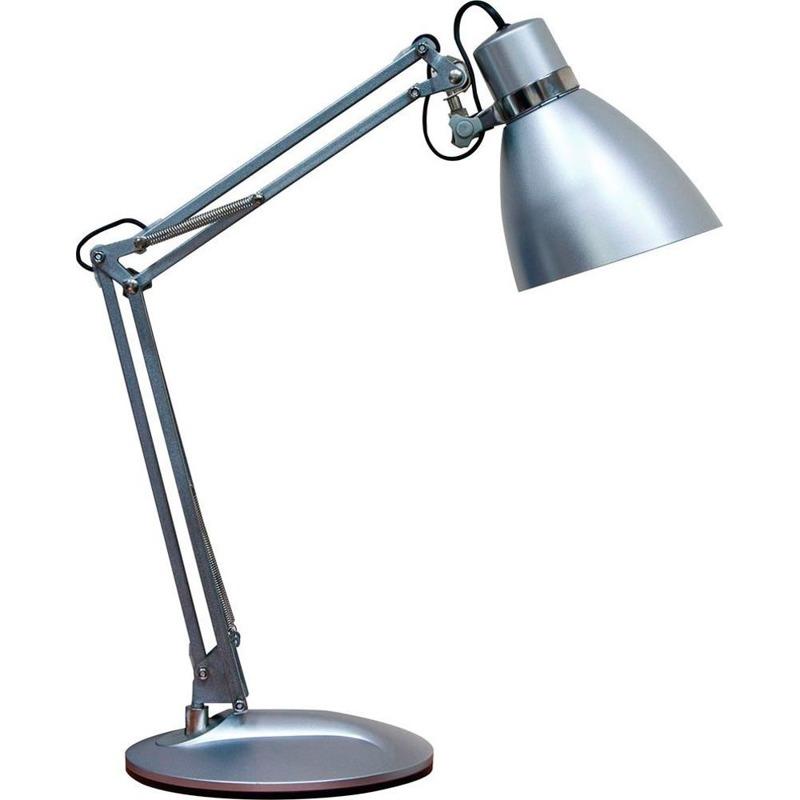Светильник настольный DE1404
