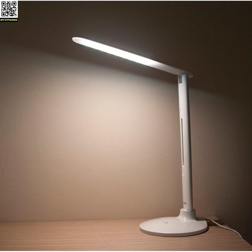 Светильник настольный светодиодный DE1714
