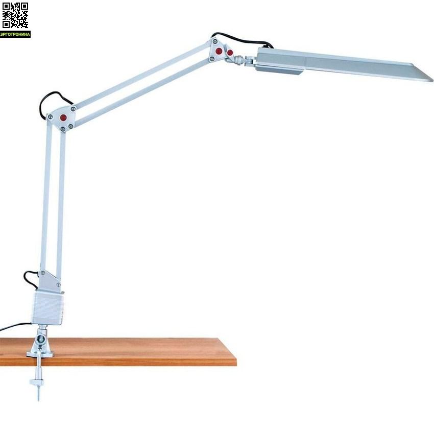 Светильник настольный DE1116 от Эрготроника