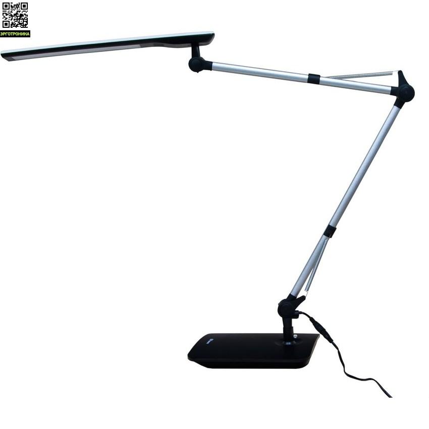 Светильник настольный светодиодный DE1721