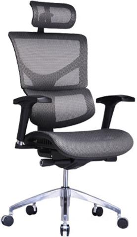 Кресло для тяжелый людей Expert Sail АRТ Fursys