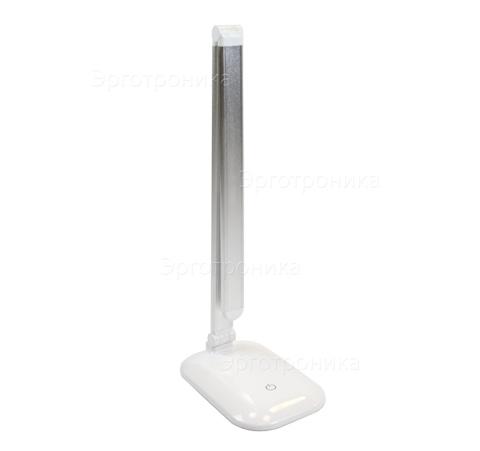 Настольный светильник One