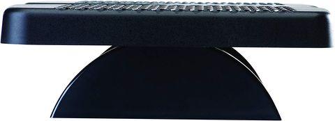 Вентилируемая подставка для ног Refresh