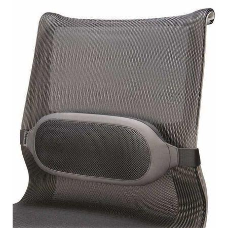 I-Spire™, Поддерживающая подушка для поясницы