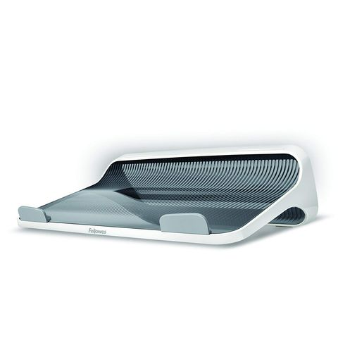I-Spire™, Подставка для ноутбука до 17 дюймов