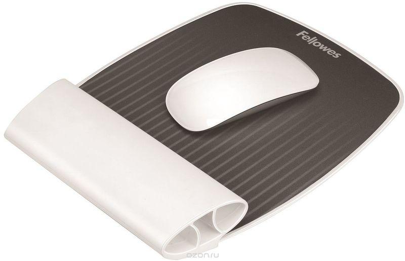 I-Spire™, Коврик для мыши с силиконовой подкладкой