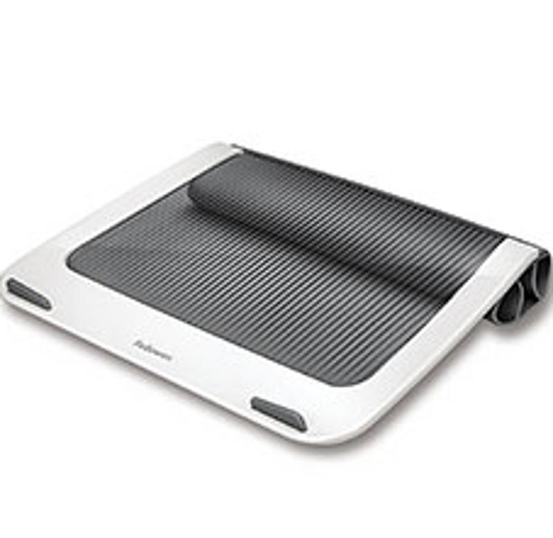 I-Spire™ подставкa для ноутбука с диагональю до 17, FS-93812