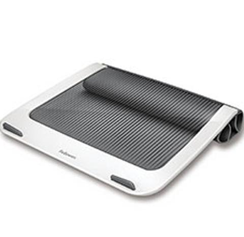 I-Spire™ подставкa для ноутбука с диагональю до 17 дюймов (FS-93812)