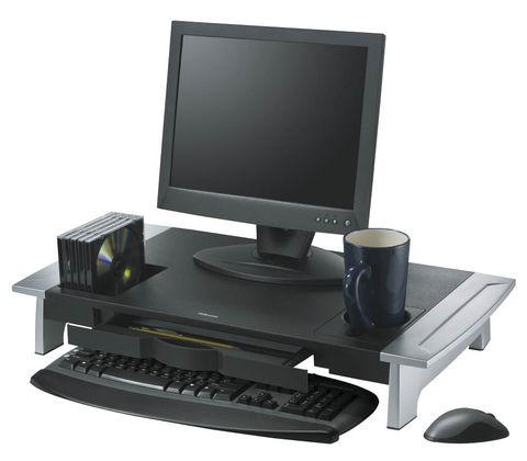 Office Suites™ Подставка под монитор Premium