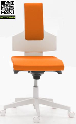 Офисное кресло PUSKA (Пушка) by Sokoa