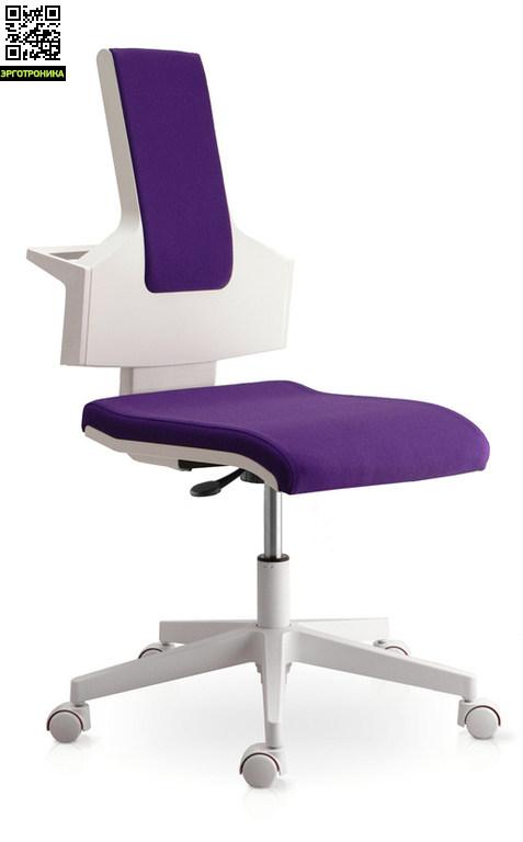 Офисное кресло PUSKA (Пушка)Эргономичные кресла<br>Регулировка высоты спики<br>Удобное сиденье<br>Синхро механизм<br>Дизайнерское кресло<br>