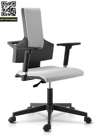 Офисное кресло PUSKA (Пушка)
