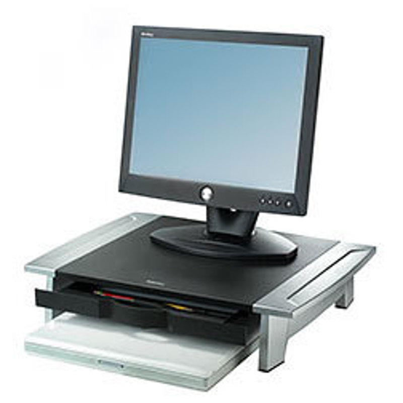 Office Suites™ Подставка под монитор Standard