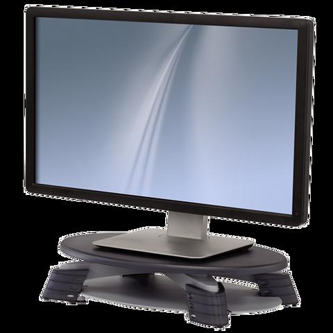 Подставка для монитора Compact