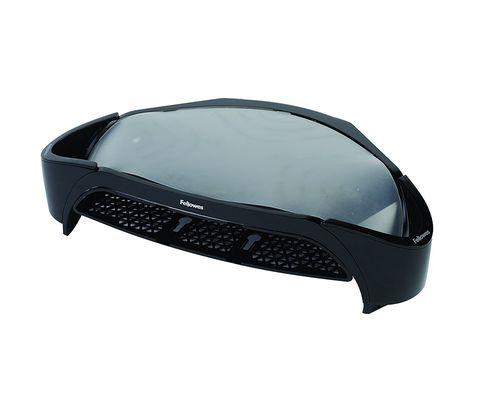 Smart Suites™ Plus подставка для монитора
