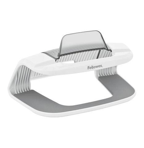 I-Spire™ подставка для планшета