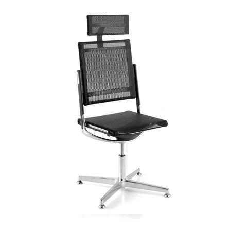 Офисное кресло Variety M4