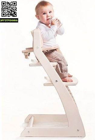 Ограничитель к стульчику Kotokota