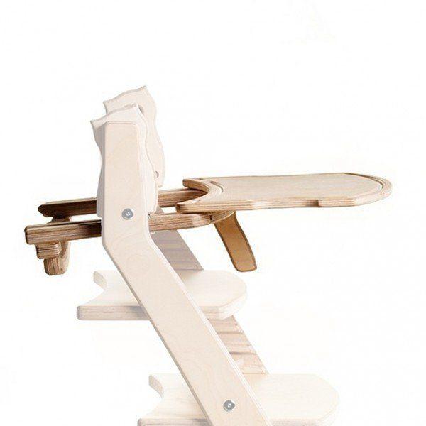 Столик к стульчику Kotokota