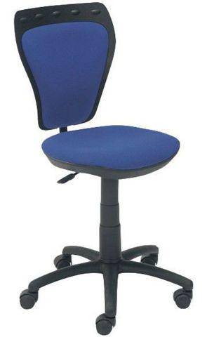 Детское кресло Ministyle GTS