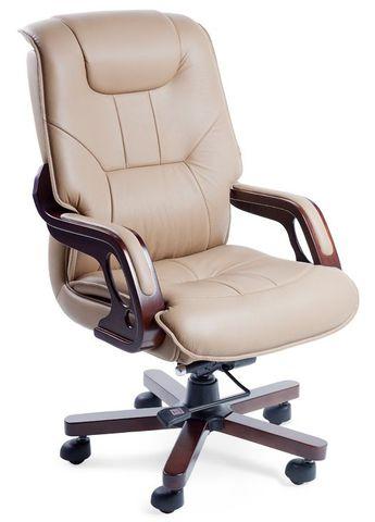 Кресло для руководителя Aristocrat