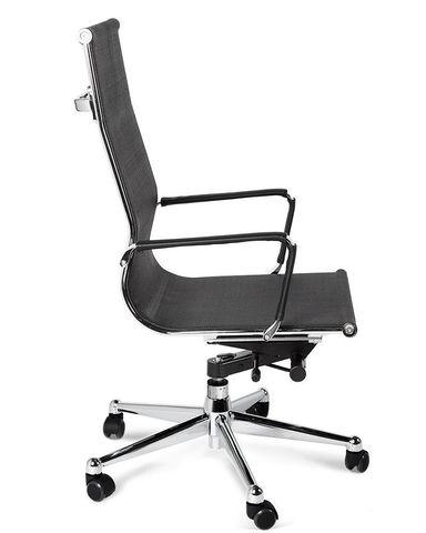 Офисное кресло Helmut