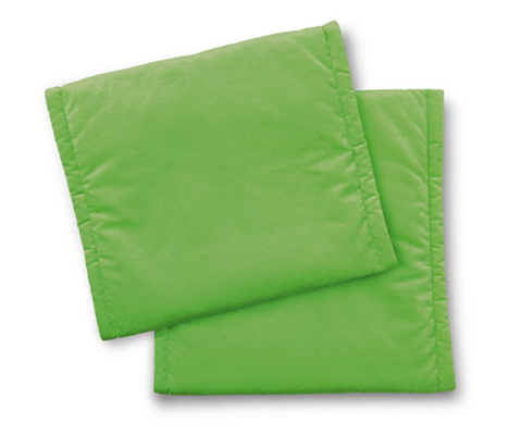 Подушка для спинки для Scooter